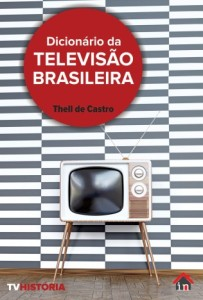 tv br