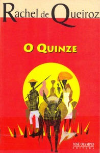 O-Quinze