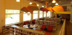 salao-principal-da-biblioteca-parque-de-manguinhos-no-rio-de-janeiro-1384370416899_615x300