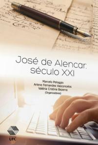 ft_160418_livro_josedealencar_gr3