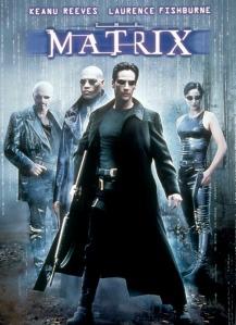 cineteatro-são-luiz-maratona-matrix-reporter-entre-linhas