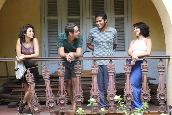 Vila-das-Artes-mostra-gratuita-curta-metragem-reporter-entre-linhas.jpg